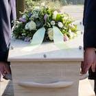 begrafenis kist.jpg