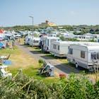Vakantie caravan.jpg