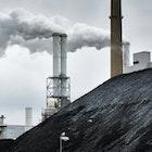 kolencentrale-maasvlakte.png