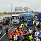 Calais5sept.jpg