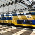 trein spoor rotterdam cs.jpg