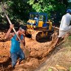 ontwikkelingsland werkzaamheden.jpg