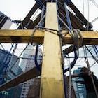 kerk goud kruis.jpg