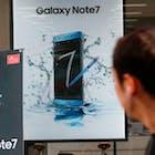 Galaxy Note 7.jpg