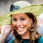 petra-stienen-hoed-prinsjesdag.jpg