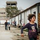 Vluchtelingenkamp Griekenland.jpg