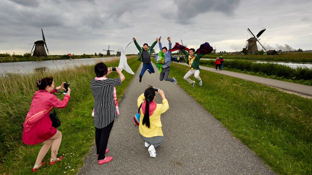 Foto Jan de Groen/HH