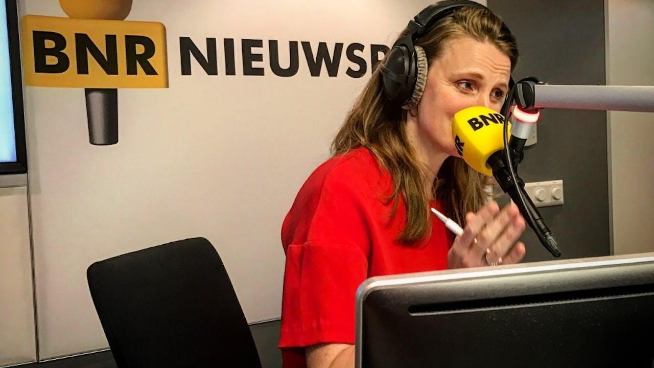Foto: Thomas van Groningen.