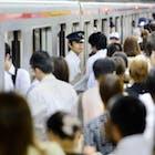 trein-japan.jpg