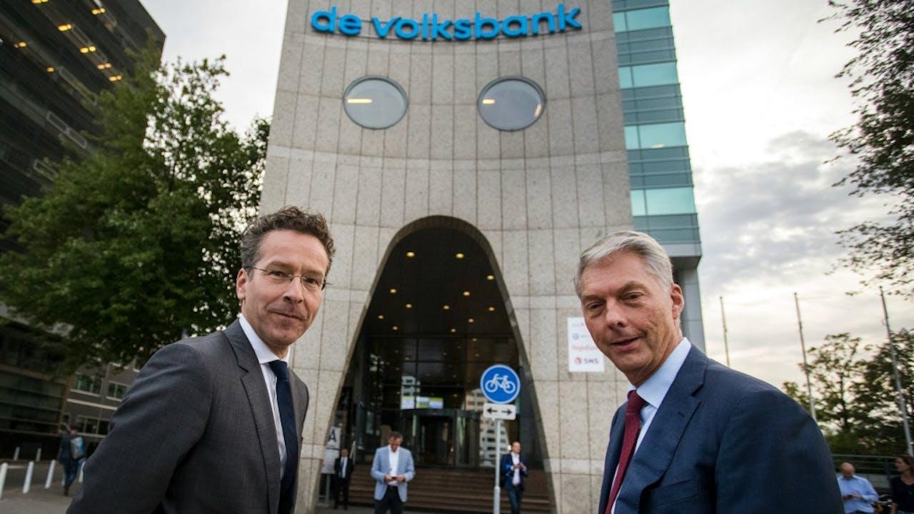 Foto: De Volksbank