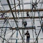 Qatar workers.jpg