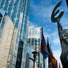 euro Brussel geld.jpg