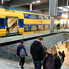 Nederlandse spoorwegen ns.jpg