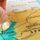 Spanje en Portugal.jpg