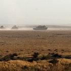 tanks-mosul.png