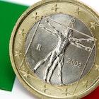euro-vlag-italie.png