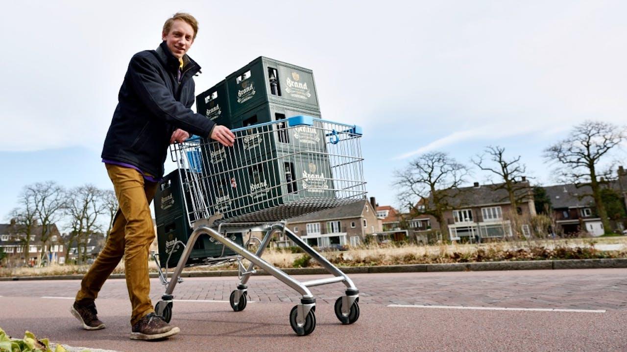 Foto: HH/Bart van Overbeeke