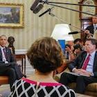 Obama Comey.jpg