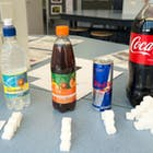 suiker.jpg