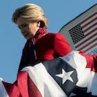 Hillary Clinton3.jpg