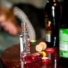 kater-alcohol-drank.jpg