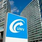 UWV.jpg