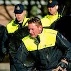 nationale-politie-hud.jpg