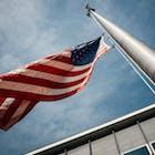 amerikaanse vlag.jpg