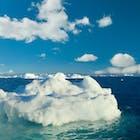 ijskappen smelten.jpg