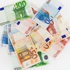 Geld biljetten euro.jpg