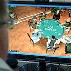 online-gokken-boetes.png