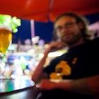 Bieren.png