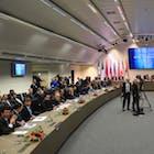 OPEC akkoord.jpg