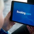 booking-punt-com.png