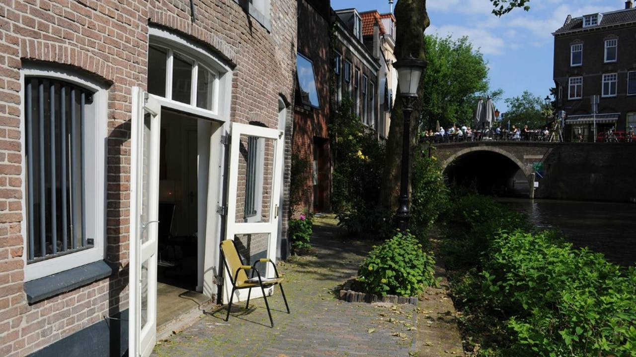 Foto: Funda.nl