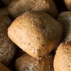 broodjes-bakken.png