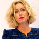 Herna Verhagen PostNL