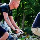 Bellen op de fiets.jpg