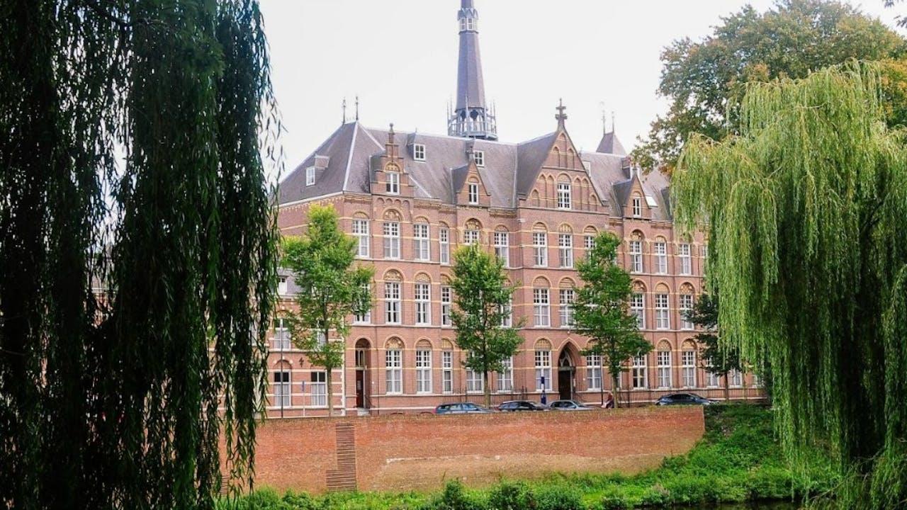 Foto: Mariënburg