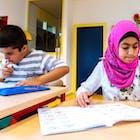 migranten nederland school.jpg