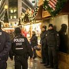 politie berlijn amri.jpg