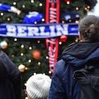 berlijn-kerstmarkt.jpg