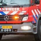 brandweer.png