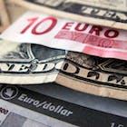 euro-dollar.jpg