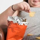 obesitas.png