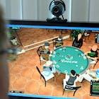 online casino.jpg