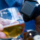 alcoholmeter.jpg