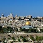 Jeruzalem.jpg
