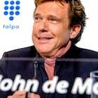 John de Mol.jpg