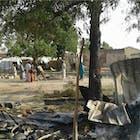 nigeria vluchtelingenkamp.jpg
